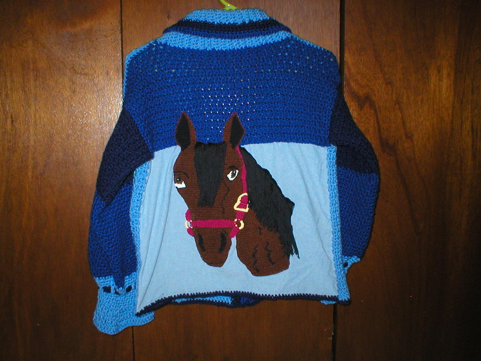 sweater 006