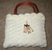 purse.jpg.w180h172